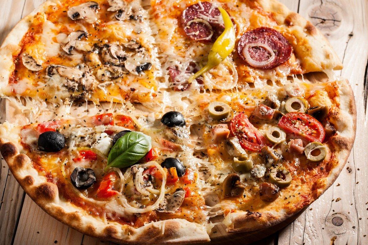 виды пиццы рецепты с фото генераторы заказать доступной
