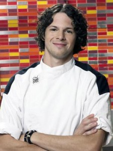 Дэйв Леви - победитель шестого сезона